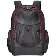 ASUS ROG XRANGER 17.3 laptop hátizsák - Laptophátizsák