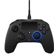 Nacon Revolution Pro Controller 2 - Játékvezérlő