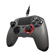 Nacon Revolution Pro Controller 2 - RIG Limited Edition - Játékvezérlő