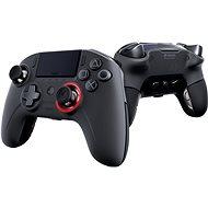 Nacon Revolution Unlimited Pro vezérlő - Játékvezérlő
