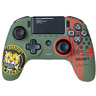 Nacon Revolution Unlimited Pro Controller - Call of Duty Black Ops Cold War - Kontroller