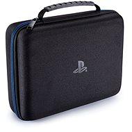 BigBen Playstation 4 Controller Case - Tok