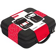 BigBen Storage Case - Nintendo Switch - Tok