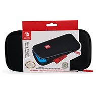 BigBen Official Slim Travel Case - Nintendo Switch - Tok