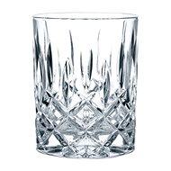 Nachtmann Whiskys pohárkészlet 295 ml 4 db NOBLESSE