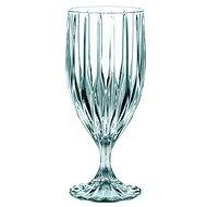 Nachtmann PRESTIGE 390 ml-es, 4 db-os pohárkészlet jeges italokhoz