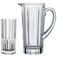 NACHTMANN ASPEN 5 darabos pohárkészlet - Pohárkészlet