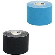 Select K-tape - Kineziológiai szalag