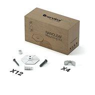 Nanoleaf Screw Mounting Kit - Szerelőkészlet