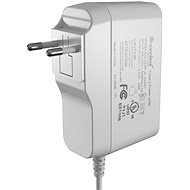 Nanoleaf Canvas PSU AC Plug - Adapter