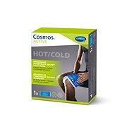 COSMOS Hűtő/melegítő gél párna 12 x 29 cm - Gél párna