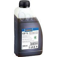 Narex CO 1 liter - Lánckenő olaj