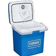 NAREX ACN hűtőventilátor 26 - Autós hűtőtáska