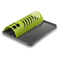 NAVA 10-014-041 zöld-szürke - Csepegtető