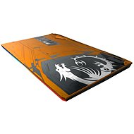 MSI GE66 Raider - Gaming notebook