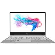 MSI PS42 Modern 8RA - Laptop
