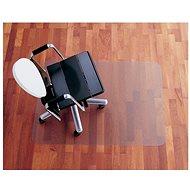 Padlóvédő székalátét SILTEX 1,21 x 0,92 m, téglalap alakú - Podložka pod židli
