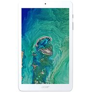 Acer Iconia One 8 16 GB Fehér - Tablet