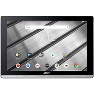 Acer Iconia One 10 FHD 32 GB Silver tfém