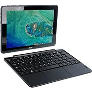 Acer One 10 128GB Fekete - Tablet PC
