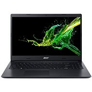 Acer Aspire 3 A315-55G-52YJ Fekete - Laptop