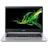 Acer Aspire 5 A514-53G-31HW Ezüst - Laptop