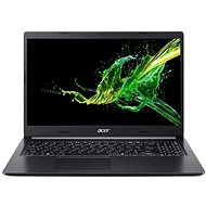 Acer Aspire 5 A515-55G-36FQ Fekete - Laptop
