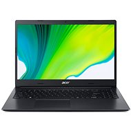 Acer Aspire 3 A315-57G-39L2 fekete - Laptop