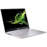 Acer Swift 3 SF314-59-36B7 Ezüst - Laptop