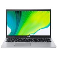 Acer Aspire A515-45-R0Z0 Ezüst - Laptop