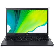 Acer Aspire A315-23G-R2P0 Fekete - Laptop