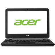 Acer Aspire ES11 Fekete - Laptop