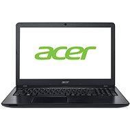 Acer Aspire F15 fekete - Laptop