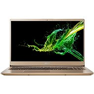 Acer Swift 3 Arany - Laptop