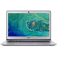 Acer Swift 3 Szürke - Laptop