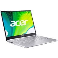 Acer Swift 3 SF314-59 - Ultrabook