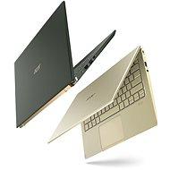 Acer Swift 5 SF514-55 - Ultrabook