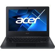 Acer TravelMate B3 - Laptop