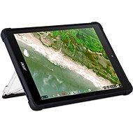 Acer D651N Ruggedized Bumper Case - Tablet tok