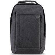 """Acer Dual Tone hátizsák 15,6""""-es laptopokhoz - Hátizsák"""