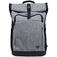 Acer Predator Roll Top JR. Backpack - Hátizsák