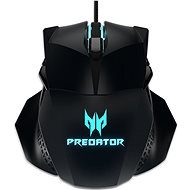 Acer Predator Cestus 500 - Gamer egér