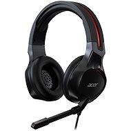 Acer Nitro Headset - Gamer fejhallgató