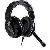 Acer Predator Gaming Headset Galea 311 - Gamer fejhallgató