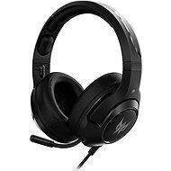 Acer Predator Gaming Headset Galea 350 - Gamer fejhallgató