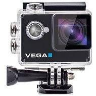 Niceboy VEGA - Digitális videókamera