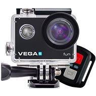 Niceboy VEGA 5 fun - Akciókamera