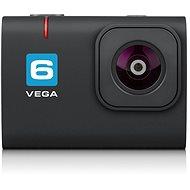 Niceboy VEGA 6 - Akciókamera