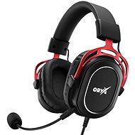 Niceboy ORYX X700 Legend - Gamer fejhallgató