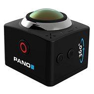 Niceboy PANO 360 - Videókamera